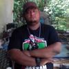 GADIS TUDUNG HITAM..lagu,lirik dan susunan muzik oleh: DENAI(RD RAZIF)  artis: DENAI(RD RAZIF)
