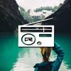 Lorde vs Flume -  Sleepless Club (WEKEED Boot) mp3