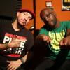 Drake - Zero To 100 - Remix - Durt Po ft. Fidel Cashflow
