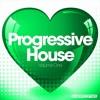 Dj Naor Almoalem ( Music Mania ) Set 2014 Progresive House 60 00 Min