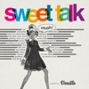 Sweet Talk mp3