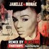Janelle Monae - Tightrope (Blastar Remix)