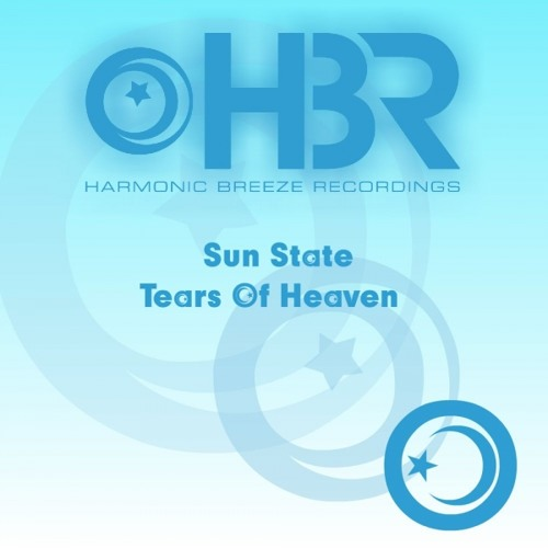 Sun State - Tears Of Heaven (Gorm Sørensen Remix)