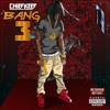 Chief Keef - Tooka Pack (BANG 3) Full Leak