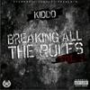 Doughboyz Cashout Kiddo-C.O.R.N 2014 ft Chaz Bling,Doughboy Roc,Payroll Giovanni,Big Quis