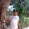 Download اغنية هانى فاروق - فى حاجات 2014 Mp3