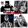 Young Noble - No Ordinary Thug ft. Aktual, Cynseer Rockhead & Kari Epps (Prod. by MvRiot Beats)