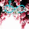PopLove 2 (2013) - ♫ 56 Songs Mashup By Robin Skouteris