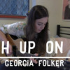 Push Up On Me - Rihanna | Georgia Folker #sundaysessions