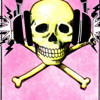 Sidney Samson- Get Low Tronjan Ft. Dillon Francis, DJ Snake, Lil Jon & White Vox (Teamidk Mash - Up)