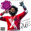 Que Ft. Lizzle & Trey Songz - Too Much [Prod. By Ivy League & Bobby Johnson] C&S
