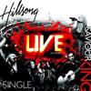 Saviour King - Hillsong (Acoustic Cover)