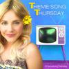 Theme Song Thursday (Oscar Meyer Bologna)