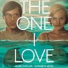 504 2014 Fall Movie Preview The One I Love Review Roundup Dan Schechter Life Of Crime Mp3