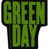 18- Panic Song - Green Day (Cover acústico)