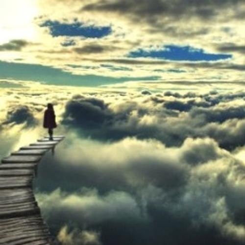 Lou 'ACE' Aiese - Cloudwalk (2014 Mix)