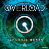OVERLOAD / Hard life in paradise (FREE DOWNLOAD)
