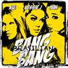 DJ Monxa, Audio Floor Feat. Jessie J - Brazilian Bang Bang - Vitor Zael Mashup