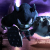 Kenichi Tokoi - Jungle Joyride Night [Sonic Unleashed]