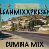 Cumbia Mix Vol. 1