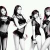 Four Ladies (4L) - Move at Korean