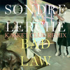 Sondre Lerche - Bad Law (Kasket Club Remix)