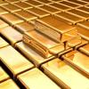 24k Gold Mix