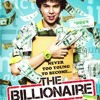 Anh Sang Cuoi Cung - OST Top Secret Aka The Billionaire