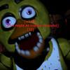 [UTAU] [J2] Five Night At Freddy [Español]