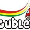 Nggi Double J feat. RudeMonday - Pusing Pala Barbie (Putri Bahar Cover)