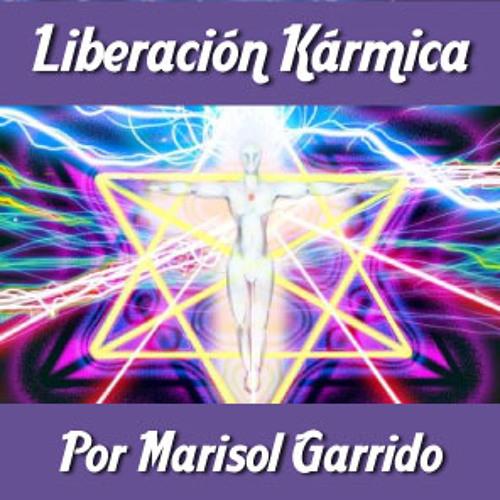 Liberación Kármica - Meditación