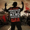 Aja Wilson X Ace Is Working - Hands Up ( Ferguson State Of Mind )