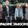 Imagine Dragons   Demons (Dzeko  Torres Remix)