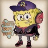 Spongebob Trap 2 at Hood Bikini Bottom at Patrick's crib