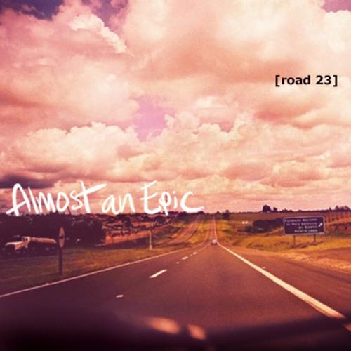 Road 23