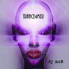 TRANCE4MER - DJ MC2 (Feat Mr Probz,  Robin Schulz, Clean Bandit, Kiesza, Faul, Route 94, Lilly Wood)