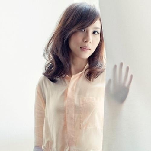 林凡 Freya Lim - 五天幾年 (Wu ...