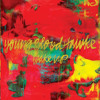 Youngblood Hawke - Stars (Hold On) (Acoustic Version)