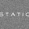 Static Sessions #1 (Trap)