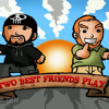 Super best friends play (Green Greens mix)