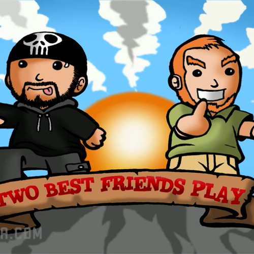 Watch Super Best Friends Online