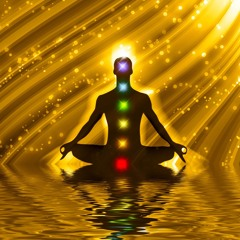 Cleansing the Chakras with the 21 Breaths