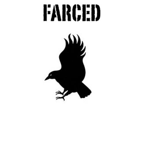 FARCED