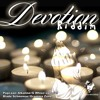 Download Devotion Riddim Mix Mp3
