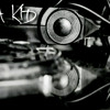 Anuhea Ft. The Notorious B.I.G. - Mr. Mellow (Remix)
