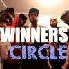 G - Unit Type Beat - Winners Circle