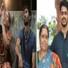Amma Amma VIP - Cover by mother and son
