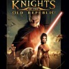 Star Wars Knights Of The Old Republic Soundtrack - Last Confrontation