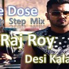 Love Dose Full AUDIO Song -[ Yo Yo Honey Singh -DJ Raj] - Desi Kalakaar--hip hop  stapes  Mix