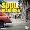 DJ Kemit Presents Soul Makossa September 2014 PROMO Mix